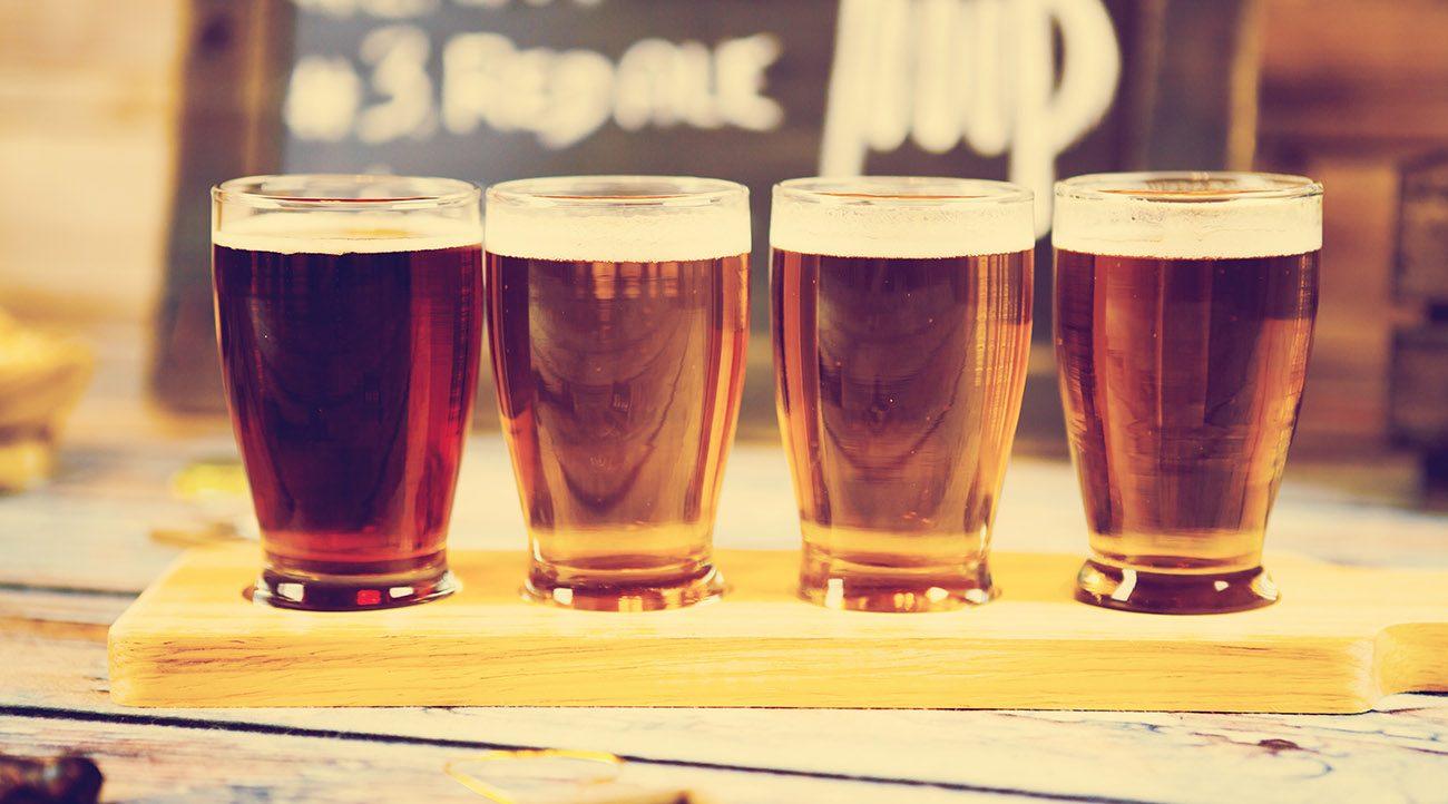 Die-richtige-Bierverkostung