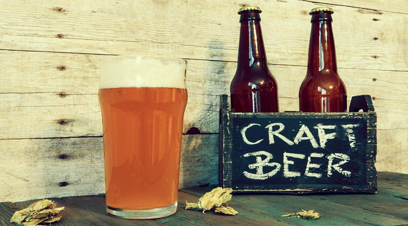 Was ist eigentlich craft beer biermagazin for Where to buy craft beer
