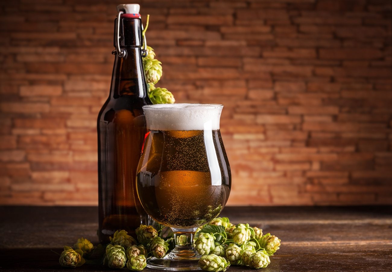 biersorte_india_pale_ale_ipa