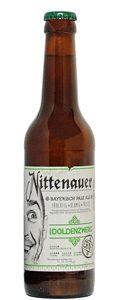 Craft Beer Nittenauer Doldenzwerg