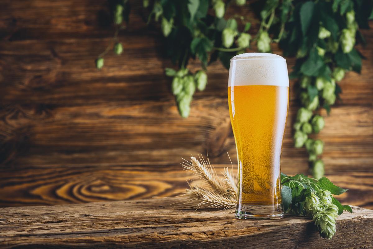 Märzen Bier Infos und Geschichte