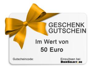 Geschenkgutschein_50
